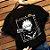 Camiseta Boku no Hero - Imagem 1