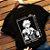 Camiseta Boku no Hero - Imagem 3