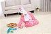 Kigurumi Infantil Hello Kitty - Imagem 1