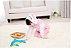 Kigurumi Infantil Hello Kitty - Imagem 8