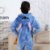 Kigurumi Infantil Stitch - Imagem 4