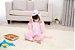 Kigurumi Infantil Dinossauro - Imagem 6