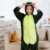 Kigurumi Infantil Dinossauro - Imagem 2