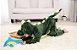 Kigurumi Infantil Dinossauro - Imagem 1