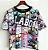 Camiseta LALABOBO - Imagem 1