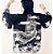 Kimono do Dragão Chinês - Imagem 1