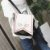 Mochila Sakura Card-Captor - Imagem 13