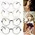 Óculos Harry Potter - Várias Cores - Imagem 9