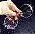 Óculos Retro-Round - Grande - Várias Cores - Imagem 14