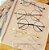 Óculos Retro-Round - Grande - Várias Cores - Imagem 15