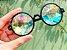 Óculos Kaleidoscópio - Três Cores - Imagem 12