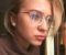 Óculos ROYAL - Imagem 2