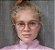 Óculos ROYAL - Imagem 4