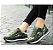 Tênis TRAINER Sport & Fashion - Camuflado 2 - Imagem 1