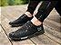 Sapatênis Jeans Sport - Imagem 12