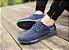 Sapatênis Jeans Sport - Imagem 10
