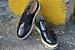 Sapato Plataforma VERNIZ - Imagem 2