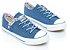 Tênis Jeans FLORAL - Imagem 6