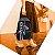 Mochila Grande BTS CHAINED LACED - Várias Estampas - Imagem 2