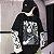Camiseta Manga Longa Dupla ANIME LICHIA - Duas Cores - Imagem 6