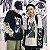 Camiseta Manga Longa Dupla ANIME LICHIA - Duas Cores - Imagem 3