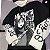 Camiseta Manga Longa Dupla ANIME LICHIA - Duas Cores - Imagem 5