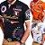 Camisa Gola Polo MANHATTAN - Duas Cores - Imagem 1