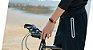 Xiaomi Mi band 4 - Smartband - Imagem 9