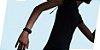 Xiaomi Mi band 4 - Smartband - Imagem 5