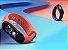 Xiaomi Mi band 4 - Smartband - Imagem 2