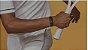 Xiaomi Mi band 4 - Smartband - Imagem 4
