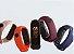 Xiaomi Mi band 4 - Smartband - Imagem 3