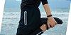 Xiaomi Mi band 4 - Smartband - Imagem 8