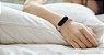 Xiaomi Mi band 4 - Smartband - Imagem 10