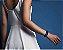 Xiaomi Mi band 3 - Smartband - Imagem 8