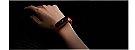 Xiaomi Mi band 3 - Smartband - Imagem 7
