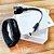 Xiaomi Mi band 3 - Smartband - Imagem 2