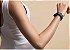 Xiaomi Mi band 3 - Smartband - Imagem 5