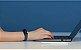 Xiaomi Mi band 3 - Smartband - Imagem 9