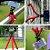 Mini Tripé GRABBER em Duas Cores - Com Controle de Foto - Imagem 2