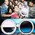 Ring Flash para Selfie AIGO em Várias Cores - Imagem 2