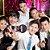 Ring Flash para Selfie AIGO em Várias Cores - Imagem 3