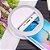 Ring Flash para Selfie AIGO em Várias Cores - Imagem 6