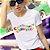 Camiseta EMOTIONALLY EXHAUSTED em Duas Cores - Imagem 2