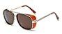 Óculos STARK - Diversas Cores - Imagem 2