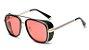 Óculos STARK - Diversas Cores - Imagem 3