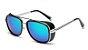 Óculos STARK - Diversas Cores - Imagem 5