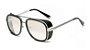 Óculos STARK - Diversas Cores - Imagem 9