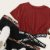 Camiseta Cropped WAISTBAND Seek&Find - Várias Cores - Imagem 5