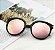 Óculos VINTAGE LOOK em Várias Cores - Imagem 4